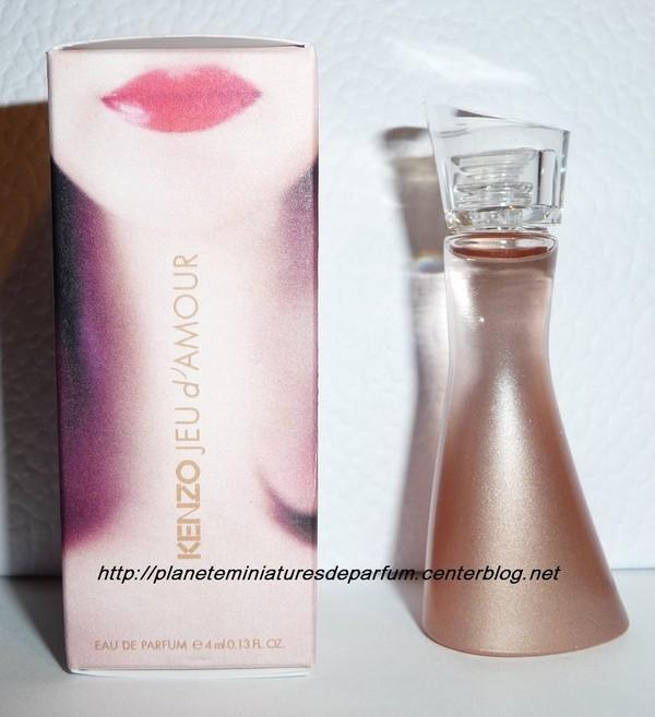 Kenzo Femme Femme Kenzo Femme Amour Amour Kenzo Parfum Parfum Kenzo Amour Parfum xdCBeo