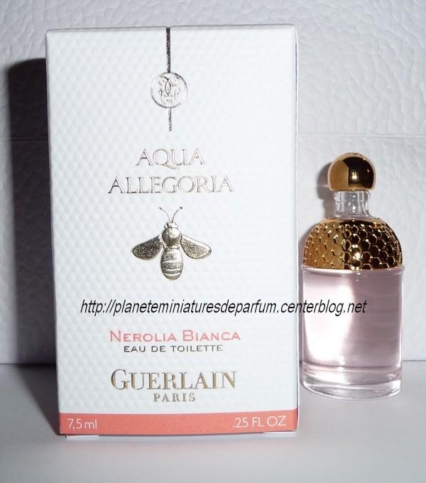 15 Miniatures Page De Parfum Double En rCtshQd