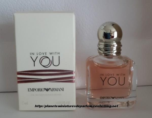 Double De Miniatures En Parfum Miniatures J3ulFK1cT