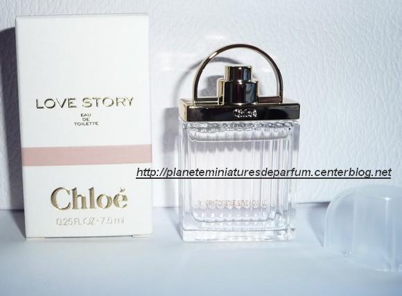 10 En Double De Page Miniatures Parfum b6f7vYIyg