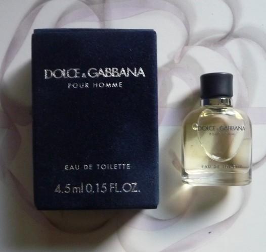 Gabbana Dolce Venir Et Autres A Mini eE2YW9HDI
