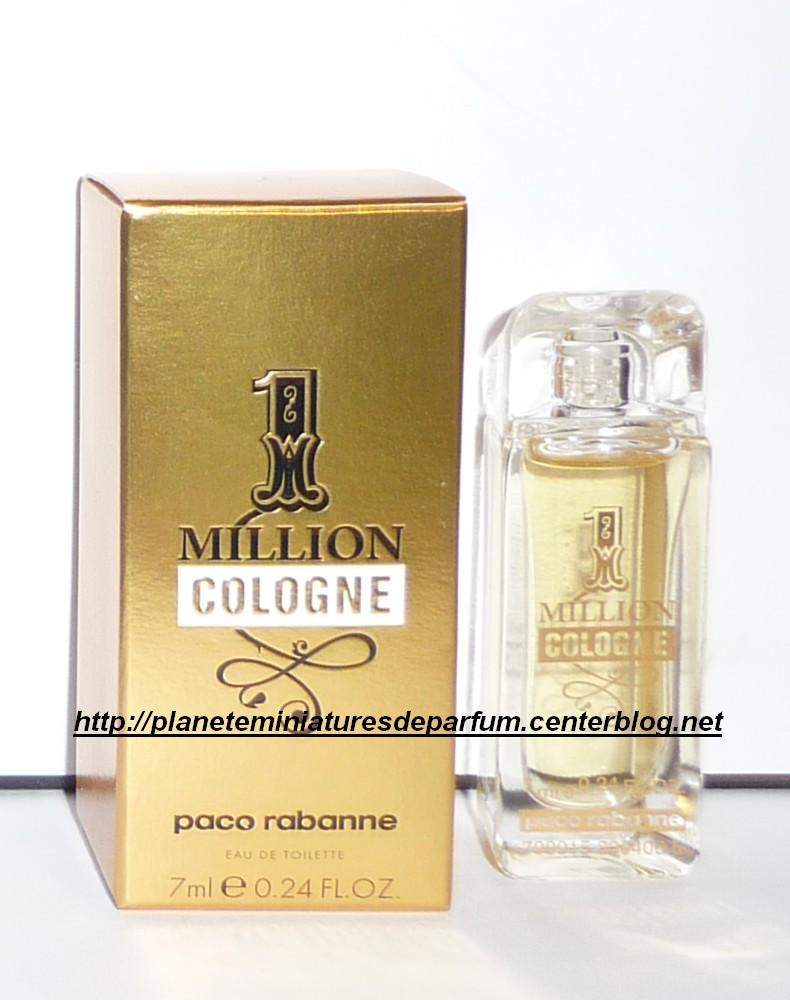 miniatures de parfum en double page 4. Black Bedroom Furniture Sets. Home Design Ideas